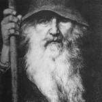 Odin,_the_Wanderer
