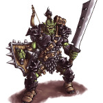 Orc_Fighter_by_TheDjib