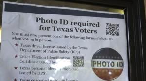Texas_vote
