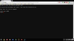 Screenshot 2014-04-27 at 8.32.03 AM