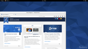 Fedora_22_GNOME_3.16