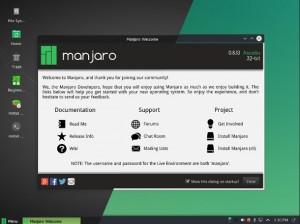 Manjaro_Linux_0.8.13