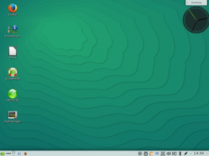 OpenSUSE13_2