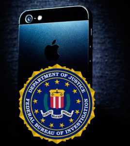 Apple-iPhone-FBI-Backdoor